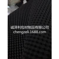 软包海绵 装潢工程海绵;软包专用防火阻燃海绵片材 吸音海绵定制