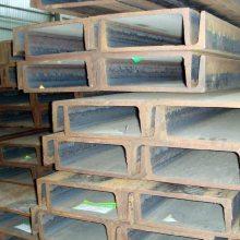 贵阳Q235H型钢/20号国标型材现货供应