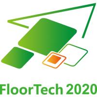 第八届中国(北京)国际地材博览会暨2020中国国际地坪材料及设备展览会