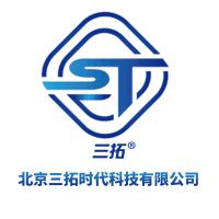 北京三拓时代科技有限公司