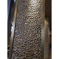 郑州不锈钢304镀铜发黑做旧多少钱一方 哪里有不锈钢水镀真铜