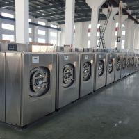 船用洗衣机 10kg远洋轮船洗衣机 通洋船用洗涤设备