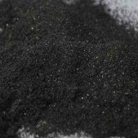 石墨粉批发价格多少钱一吨 石墨粉用途解析 华拓冶金