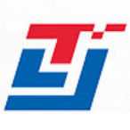 广东盈通纸业有限公司