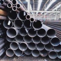 16Mn大口径厚壁无缝钢管/16Mn厚壁合金钢管规格325*50