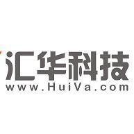 广州汇华信息科技有限公司