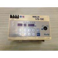 店铺推荐NSD位置编码器VLS-512PW200BT;K310143