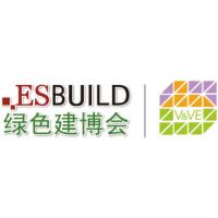 2019第十五届中国(上海)国际门窗幕墙及建筑遮阳展览会