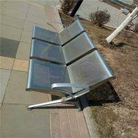 201冲孔板座椅 不锈钢装饰冲孔网 冲孔板生产厂家