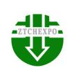 2019北京国际钻探设备及测绘仪器技术装备展览会