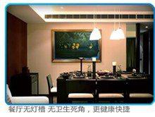 30匹中央空调多少钱-格力-滨州中央空调
