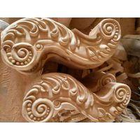 深圳龙岗木工雕刻机 板式家具雕刻机 1325雕刻机