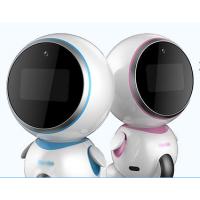 2019上海国际少儿智能科技教育产品展览会