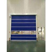 北京地区工业快速门,pvc快速门 车间洁净门 铝合金卷帘门