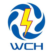 2019第三届武汉国际水利水电博览会