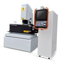 台捷大小型镜面火花机电火花加工应用金属模具、机械设备