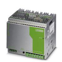 特价供应PHOENIX断路器TCP 30/DC32V - 0700030