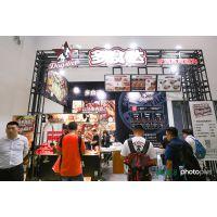 2019第11届深圳国际品牌特许加盟展