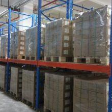 重型卡板货架 存放卡板货架 宝安货架厂家