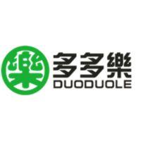 深圳市多多乐家具有限公司