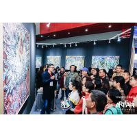第24届春季广州国际艺术博览会