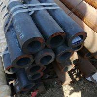 聊城现货供应16Mn无缝管 10CrMo910合金钢管 45Mn2地质管