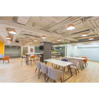 易得创新中心(恋日国际)会议场地租赁、活动沙龙、商务会议、分享会、沙龙、发布会、路演、课程、讲座