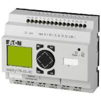 天津EATON伊顿穆勒_控制继电器EC4P用 64M内存卡套EU4A-MEM-CARD1