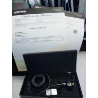 美国原装进口Futek位移负载扭矩压力称重扭矩传感器全系列现货供应