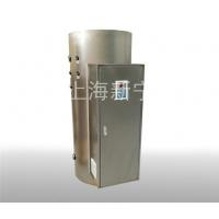 500升全自动电热水器采购