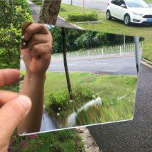 麦迪镜片公司直销亚克力镜片 有机玻璃板材