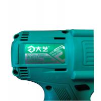 江苏 大艺2106-2无刷电动扳手
