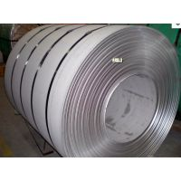 不锈钢316L的含碳量是多少