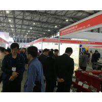 2019第九届中国(上海)国际新能源观光车及智慧公交技术展览会