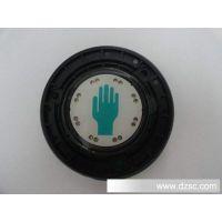 上海祥树***CAPTRON传感器OGWL2-40T-2PS6