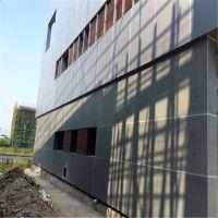 清水透明混凝土制品、厂家直销