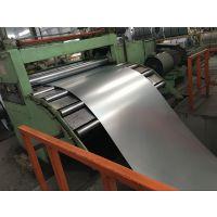 宝钢冷轧卷板JAC440W质量保证 性能稳定