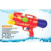 新款高品质打气增压水枪儿童夏天戏水玩具厂家直销