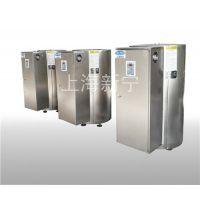 200升自动电热水器厂家