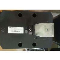 BINKS电动泵item no:104017,E2-15 SMART PUMP (EU)