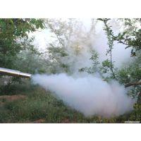 汽油打药弥雾机 多功能烟雾机 喷雾机声音