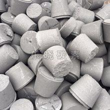 优质石墨粉厂家 铸造辉煌 成安县东晓碳素供应