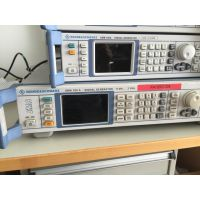 长期收购SGT100A SGMA 矢量射频信号源