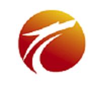 苏州龙焱塑胶贸易有限公司