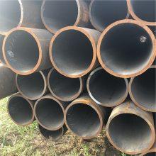 天津GB6479 化肥设备用合金钢管 15CrMo高压无缝管 哪里价格低