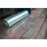 海蓝采光板 阜阳FRP塑料采光板厂家销售