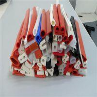 宁波朝亚橡塑制品有限公司