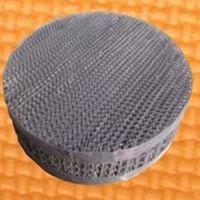 成都波纹填料网、成都不锈钢波纹填料网、成都孔板波纹填料网、成都不锈钢填料网批发