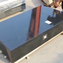珠海大理石检测平板