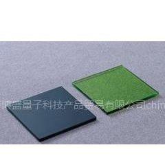 供应绿玻璃滤光片/光纤光谱仪/压电陶瓷/光源/博盛